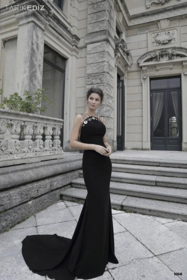 la moda de vestidos de 15 años
