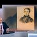 Εισαγγελέας δεν υπάρχει να παρέμβει; ΕΒΡΑΙΟΚΑΝΑΛΟ  ΒΡΙΖΕΙ τον Διονύσιο Σολωμό  (Βίντεο)