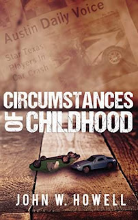 Circumstances of Childhood - Family Life by John W. Howell