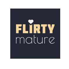 Fix a date via FlirtyMature! APK