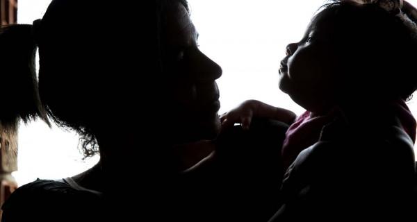 ¡LAS SIETE PLAGAS! La epidemia de malaria avanza sin control en Venezuela