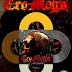 """Cro-Mags Release """"From The Grave"""", Limited Edition 7"""" Vinyl Pre-order"""