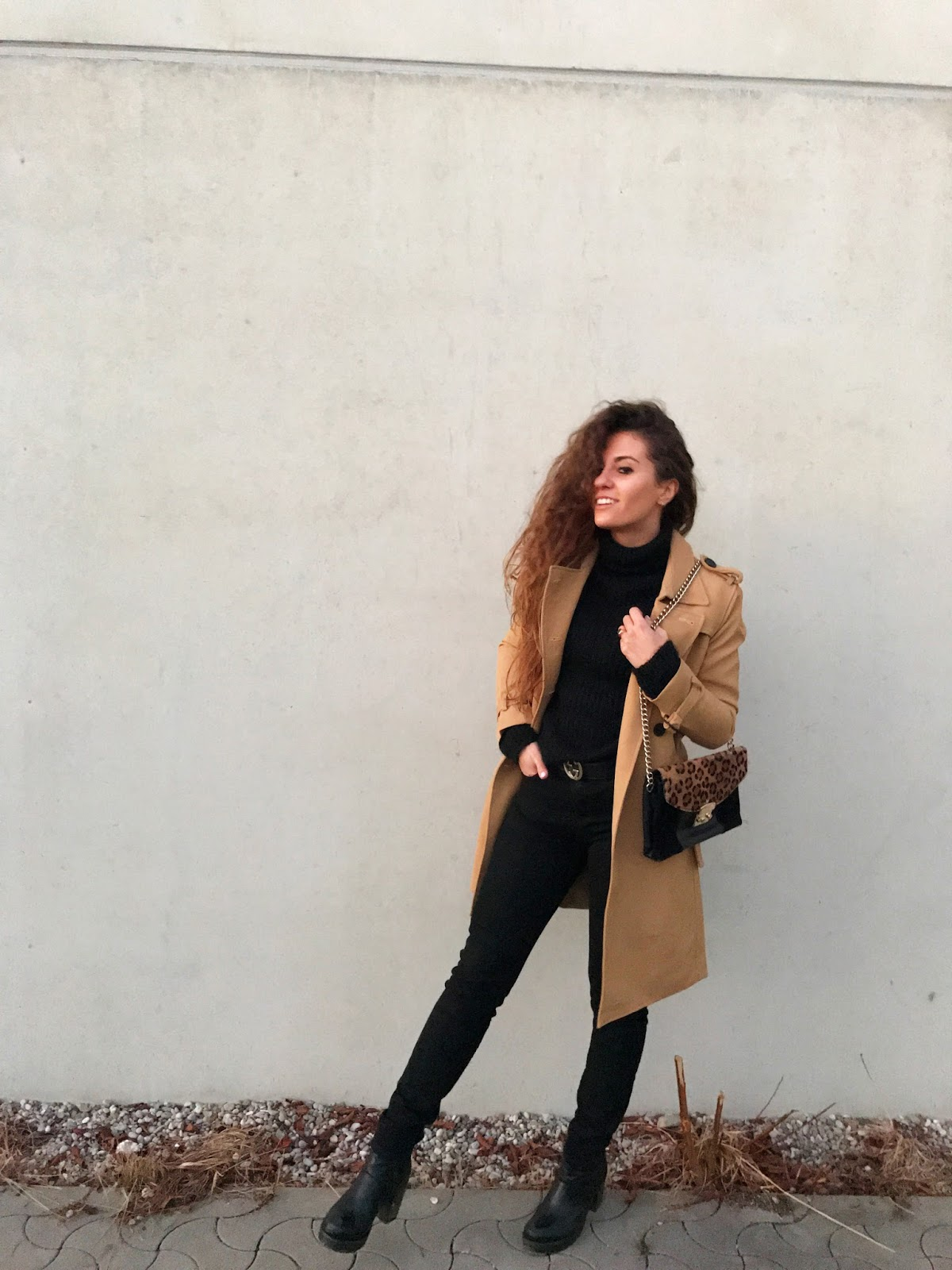 Sette Cucina Urbana Orari Facts You Didn T Know About Trench Coats Trench Coat Outfit