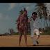 Download Video | Viola Karuri Ft. Barnaba - Leo