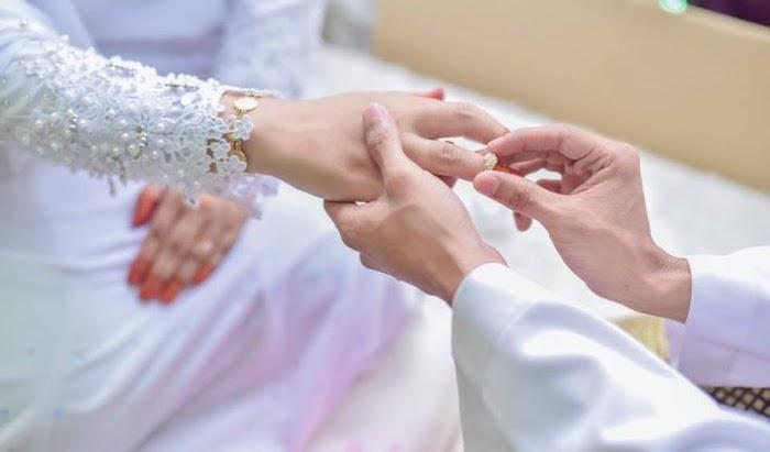 Prosedur Ujian Saringan HIV untuk Kahwin
