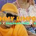 Audio:Ommy Dimpoz X Nandy X Khaligraph Jones X Redsun – Kata Remix:Download
