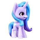 My Little Pony Friendship Shine Collection Izzy Moonbow Blind Bag Pony