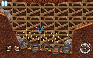 Download Monster Bike Motocross V1.3 MOD Apk ( Unlimited Money )