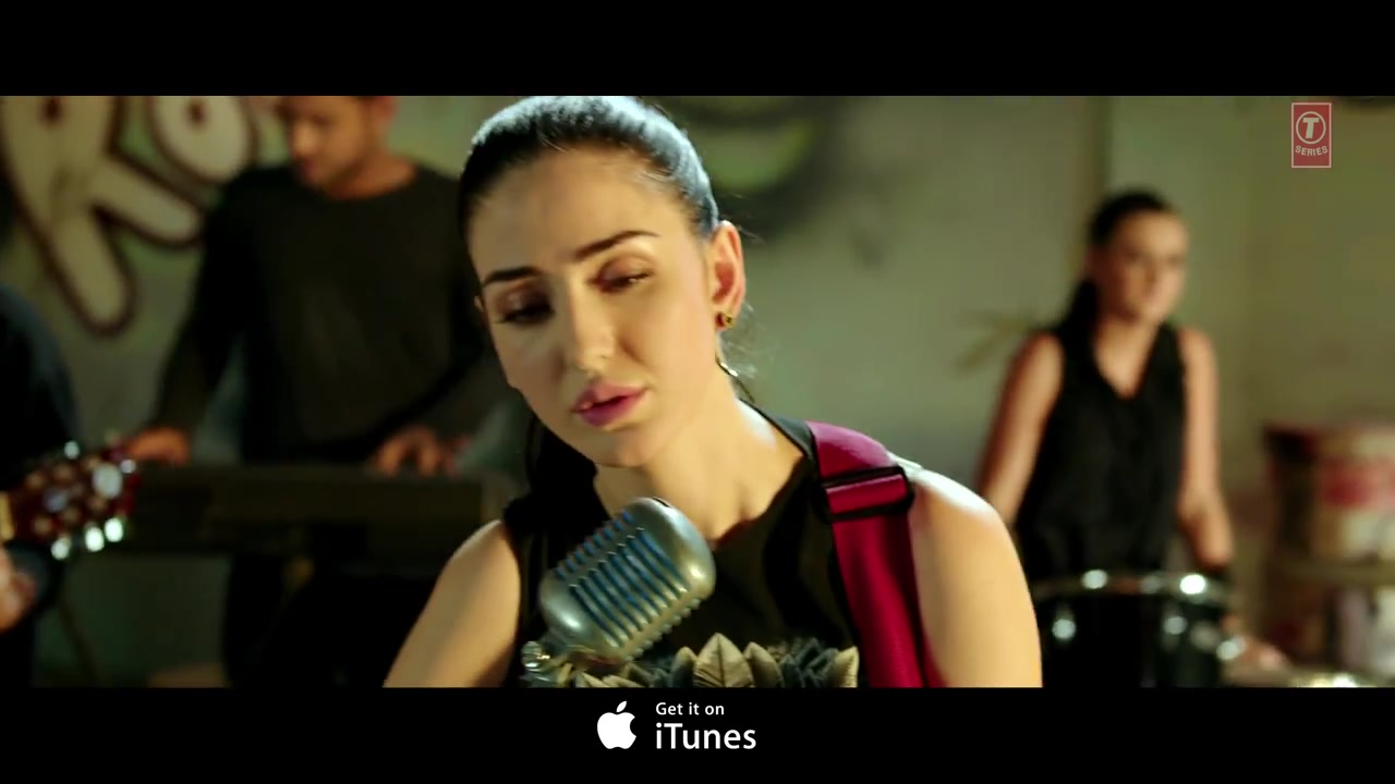 wafa ne bewafai song hd wallpapers teraa surroor