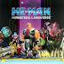 Review- He-Man e os Mestres do Universo (2021) (SIM. AGORA ACERTARAM)