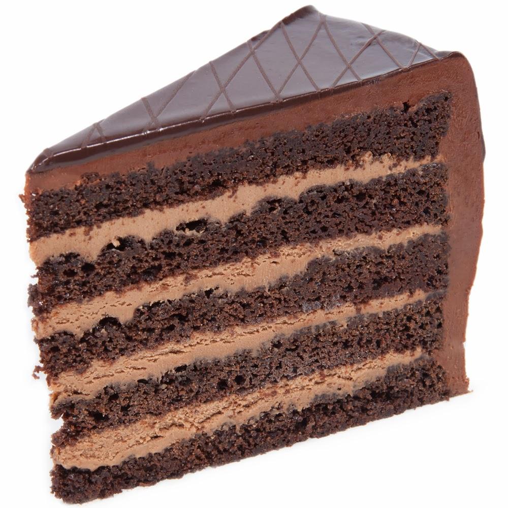 Chocolate Cake Films