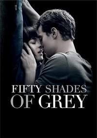 Fifty Shades of Grey 2015 Hindi Dual Audio Full HD Movies 480p