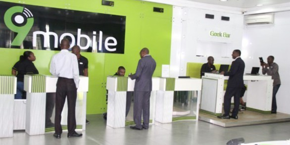 9mobile Introduces Pocket Friendly Data Plans, Plus Free Access to Social Media