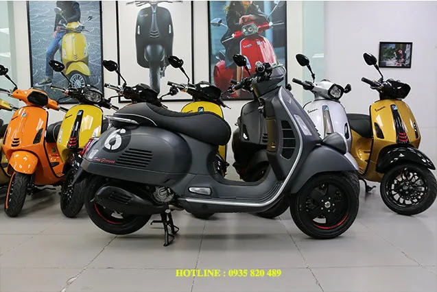 gtv-300-hpe-2