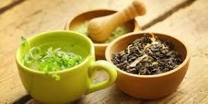 Mengenal Berbagai Manfaat Teh Herbal untuk Kesehatan