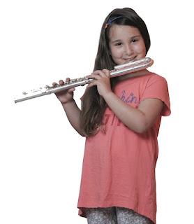 flauto, violno, violoncello, arpa, scuola di musica pescara, lezioni di violino pescara, lezioni di flauto pescara, lezioni di arpa pescara, msica per bambini