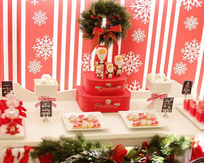 Christmas party theme 2016-3796
