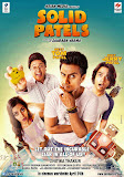 Solid Patels Movie Poster
