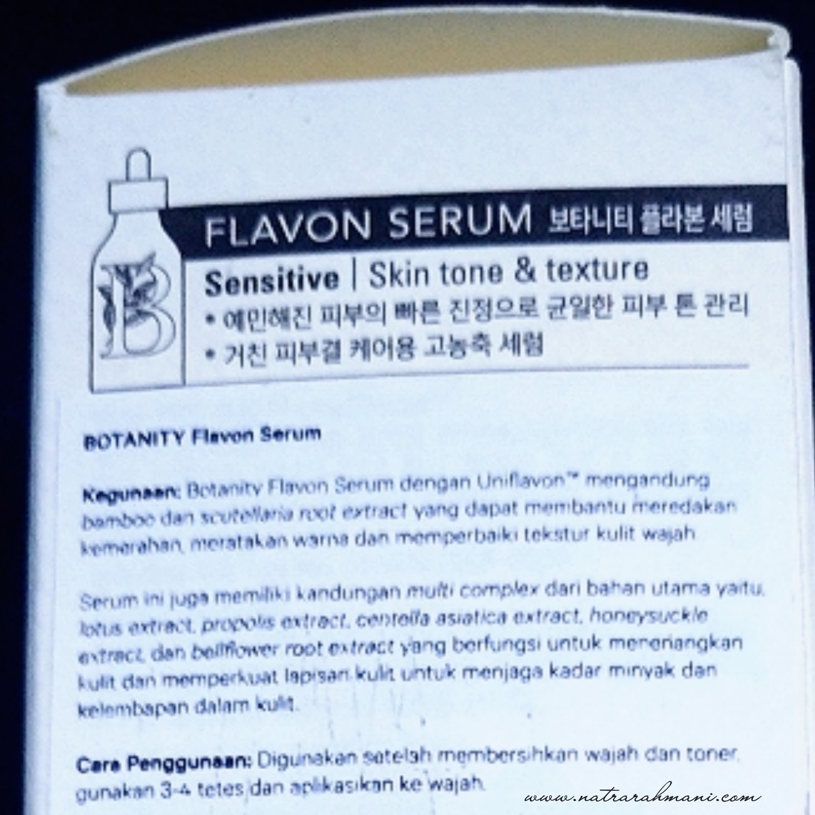review-botanity-flavon-serum