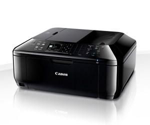 Canon PIXMA MX525