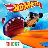 Hot Wheels Unlimited Mod Apk