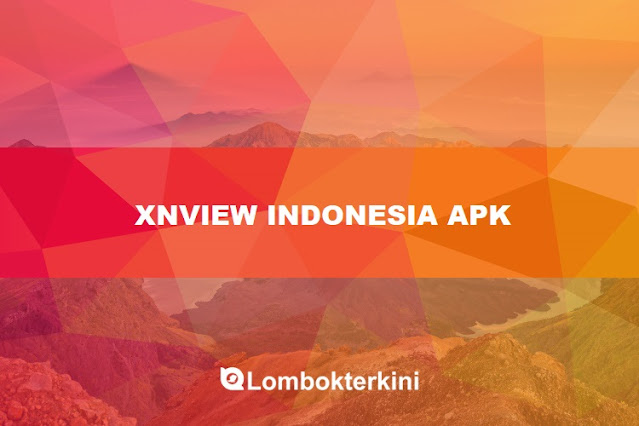 Xnview Indonesia 2019 Apk Xxnamexx Mean In Korea Twitter