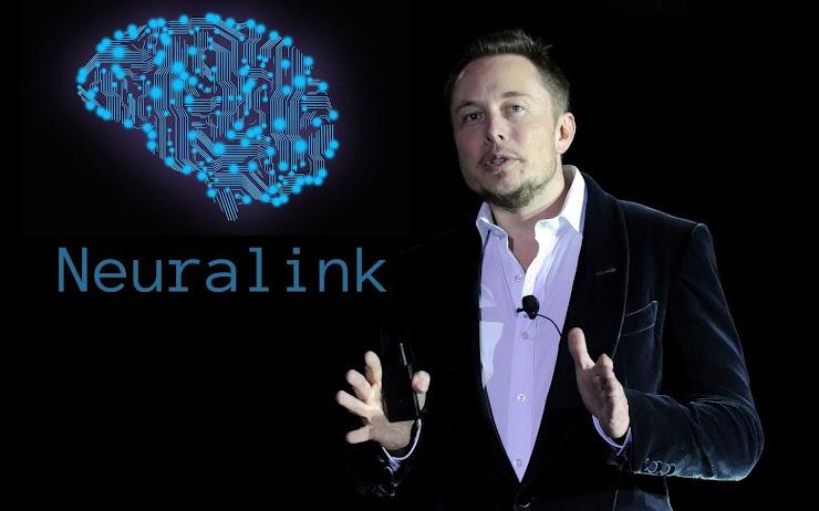 Elon Musk, OpenAI y Neuralink