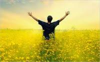 Sermones escritos listos para predicar: Dios nos da libertad para adorar