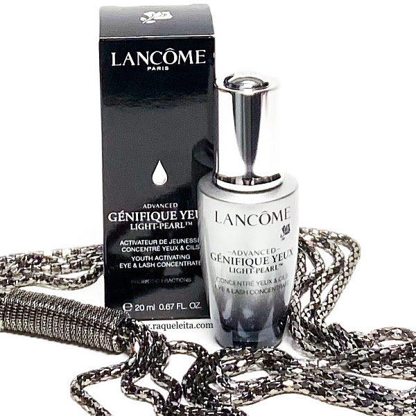 lancome-advanced-genifique-yeux-light-pearl-packaging