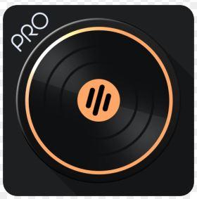 edjing PRO - Music DJ mixer 1 3 1 Cracked APK | PiratedHub