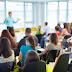 MPPR pede suspensão da realização das provas do processo seletivo para novos professores no Paraná