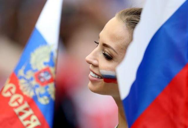 كل ما تريد ان تعرف عن الحياة في روسيا الأتحادية