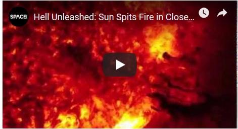 video-jarak-dekat-saat-matahari-melontarkan-api