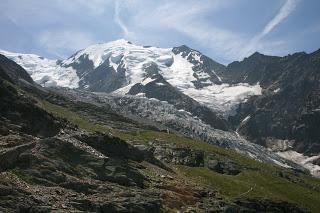 massifs du Mont blanc, jpeg