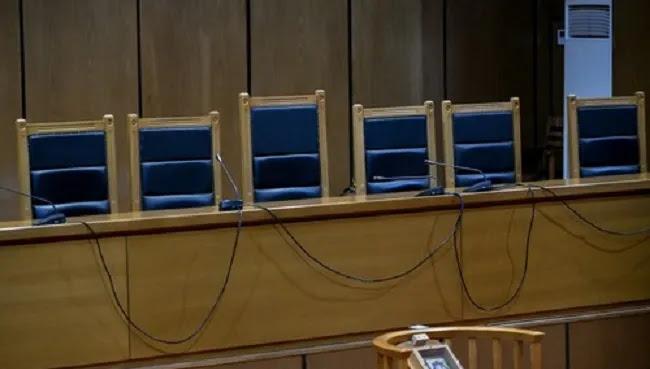 Πρωτοφανής δικαστική απόφαση στις Σέρρες! Στη φυλακή οδηγήθηκε 37χρονος για μη χρήση μάσκας!