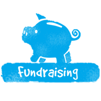 Top 10 Fundraising/Crowdsourcing service like Indiegogo