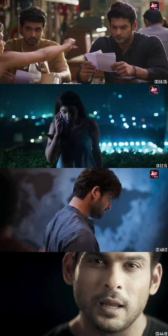 Broken But Beautiful 2021 S03 Hindi WEB Series 720p 480p WEB-DL