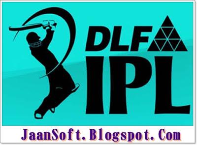 IPL T20 Cricket Downloads