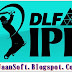 DLF IPL T20 Cricket Game 2019 Download For PC Latest Version