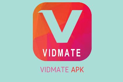 APK Android buat download video atau lagu di YouTube, IG dan FB Lite