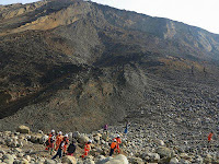 http://sciencythoughts.blogspot.co.uk/2015/12/landslide-kills-at-least-five-at-mine.html