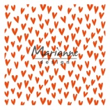 http://www.scrappasja.pl/p13580,df3438-folder-do-embossingu-marianne-design-trendy-hearts.html