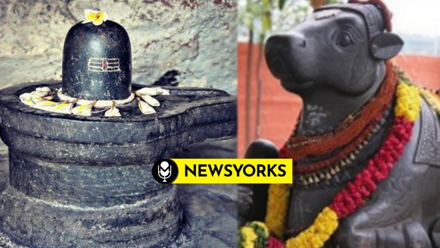 ஆகஸ்ட் மாதம்  வரக்கூடிய இந்த அற்புதமான  3 பிரதோஷத்தை யாரும் தவறவிடாதீர்கள் !!