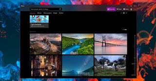 aplikasi kompress foto terbaik photos