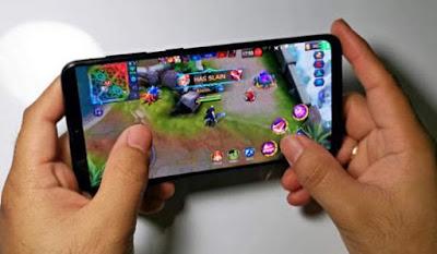 Cara Hemat Kuota Bermain Mobile Legend yang Harus Dipahami Gamer