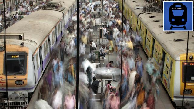 railtel, mumbai, maharashtra, free wi-fi, railway, western railway,