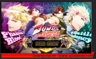 Naruto Senki Mod All Anime Character | No Cooldown Skill | Unlimited Money