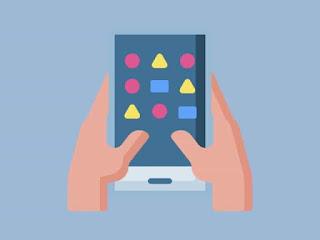 Game Bajak Laut Android Offlne Terbaik 2020