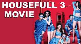 Akshay Kumar Ki Film
