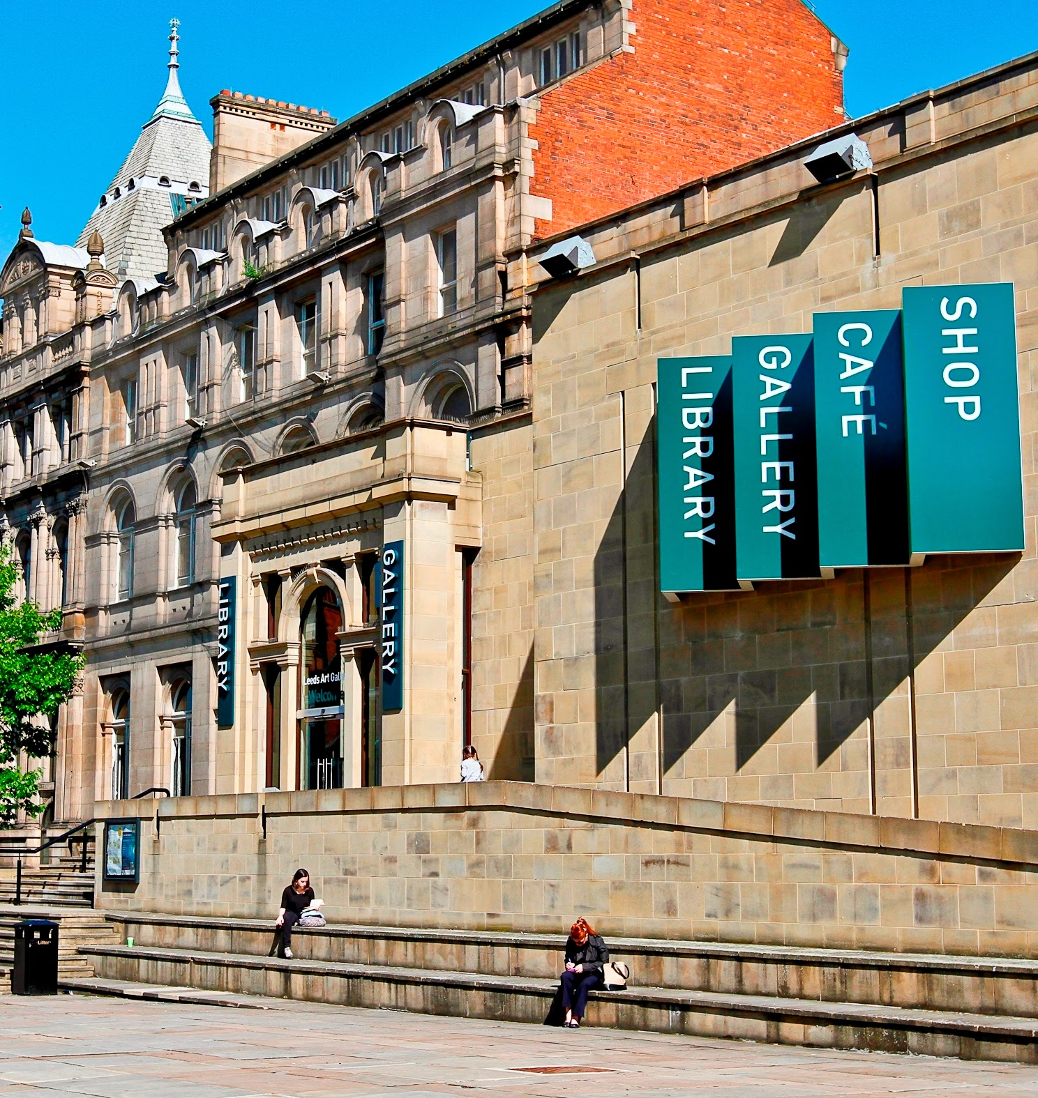 Heritage Open Days To Be Celebrated At Leeds Museums And Galleries